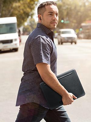 commuter, lap desk, lapgear, lapdesk, office desk, portable, travel, ergonomic, sleek design
