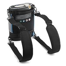 Stylish, three-way convertible bag
