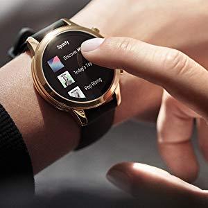 b90e63d30bb8 +Michaelkors +michaelkors acces +Reloj +Moda +Fashion + Relojes +smartwatch
