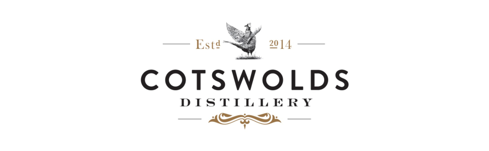 Cotswolds Dry Gin 46% Abv with Gift Box, 70cl: Amazon.co.uk: Grocery