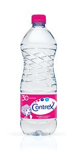 Contrex-1000ml