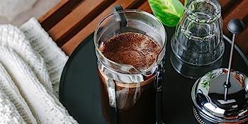 Coffee Bean Direct Bulk Ground and Whole Bean Coffee