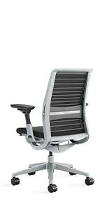 Steelcase Think ergonomic office chair