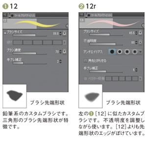 プロ絵師の技を完全マスター 魅せる背景 上達術 決定版 CLIP STUDIO PAINT PRO/EX 対応