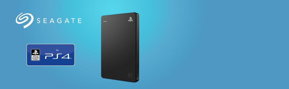 Produit sous licence officielle PS4