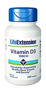vitamin d, vitamin d3, d3 supplement, vitamin d supplement, 5000 iu, vitamin d softgel, d supplement