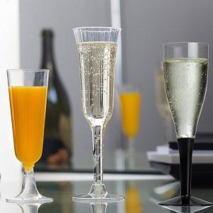 flutes;champagne;mimosa;wedding;toasting
