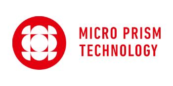 マイクロプリズムテクノロジー