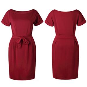 ,work dresses for women