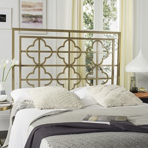 headboard bedroom