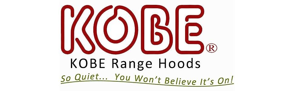 range hood, range hoods, kobe range hood, kobe range hoods, backsplash, back splash, stainless steel