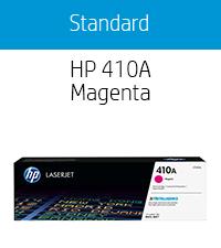 HP-410A-Magenta