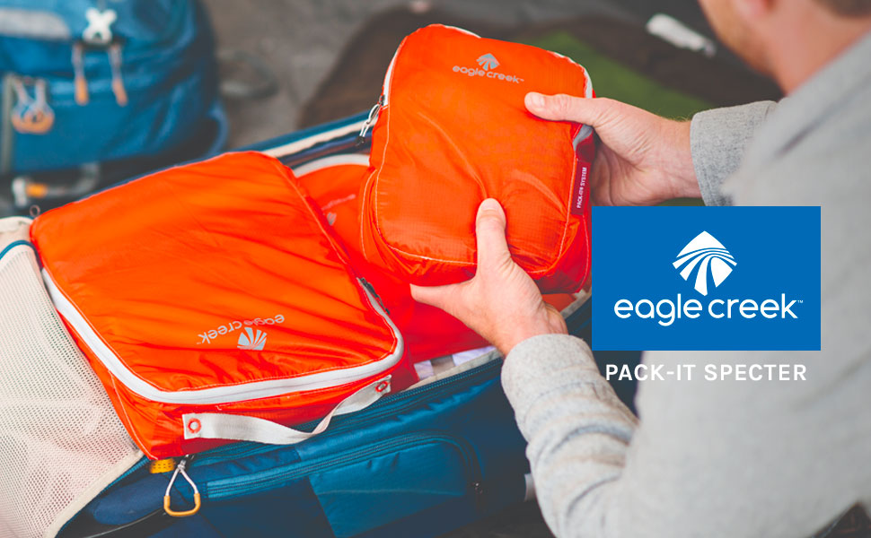 packing cubes, ebags packing cubes, compression packing cubes, eagle creek packing cubes