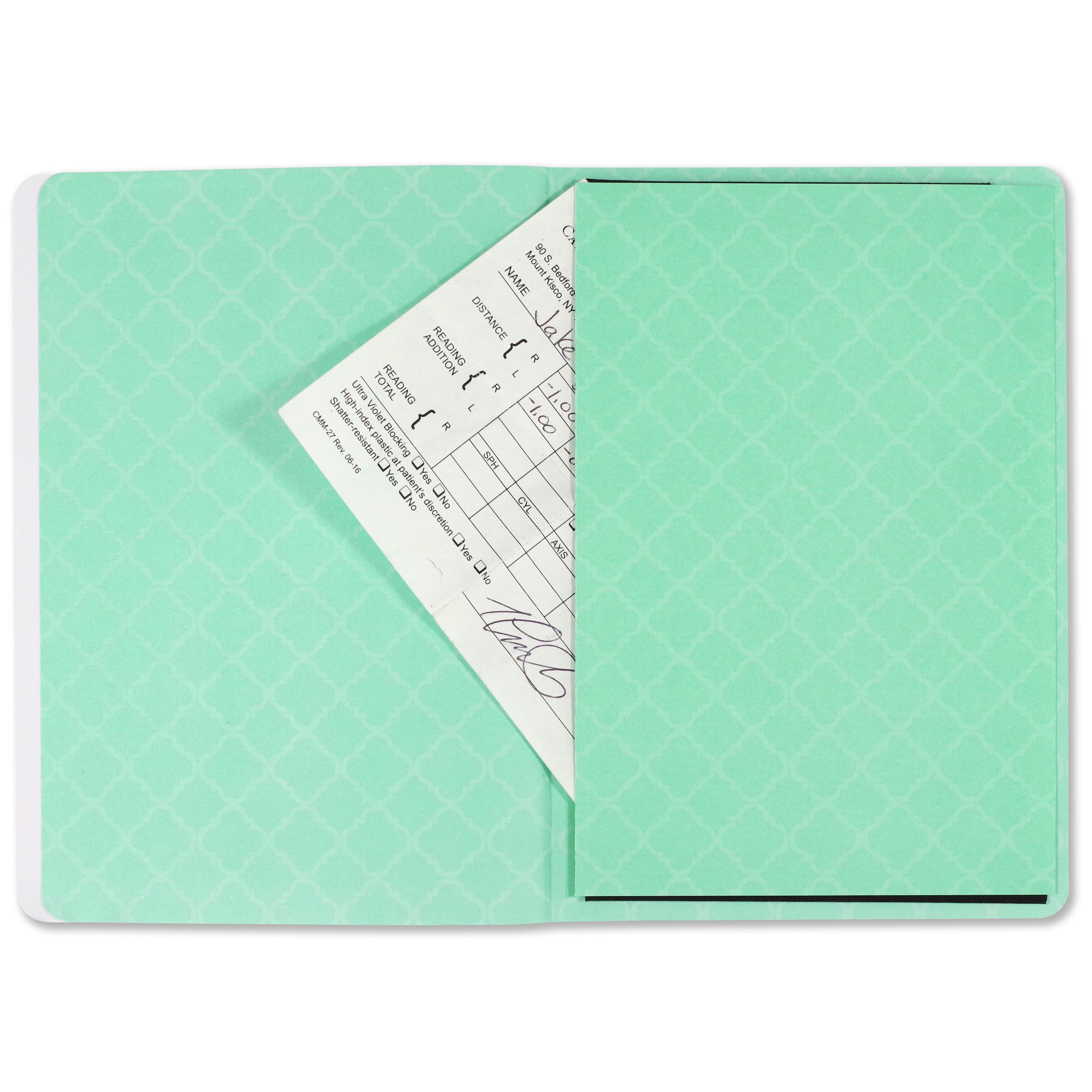 my child u0027s health record keeper log book peter pauper press