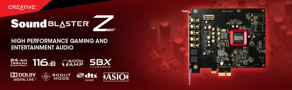 Sound blaster cinema ap eq - New movies coming out to buy