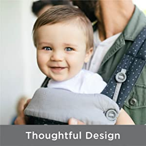 thoughtful design