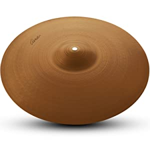 Zildjian, A, Avedis, A Avedis, 18, crash, cymbal, percussion, value, professional