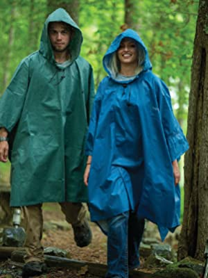 dependable affordable outdoor apparel dry comfortable