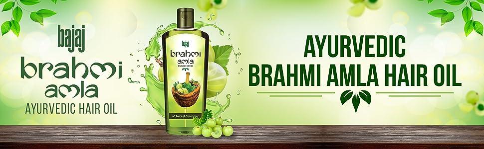Brahmi AMla
