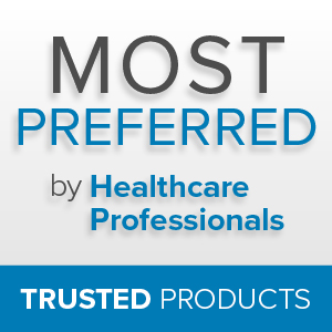 hospital sanitizer, trusted sanitizer, best sanitizer, kill germs