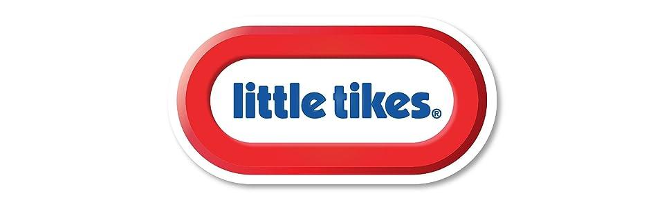 Amazon.com: Little Tikes–Carruaje y ...