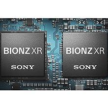 Image of Bionz XR Processor