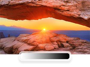 Samsung 4K UHD 2019 50RU7025 - Smart TV de 50