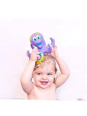 nuby, juguete para niños