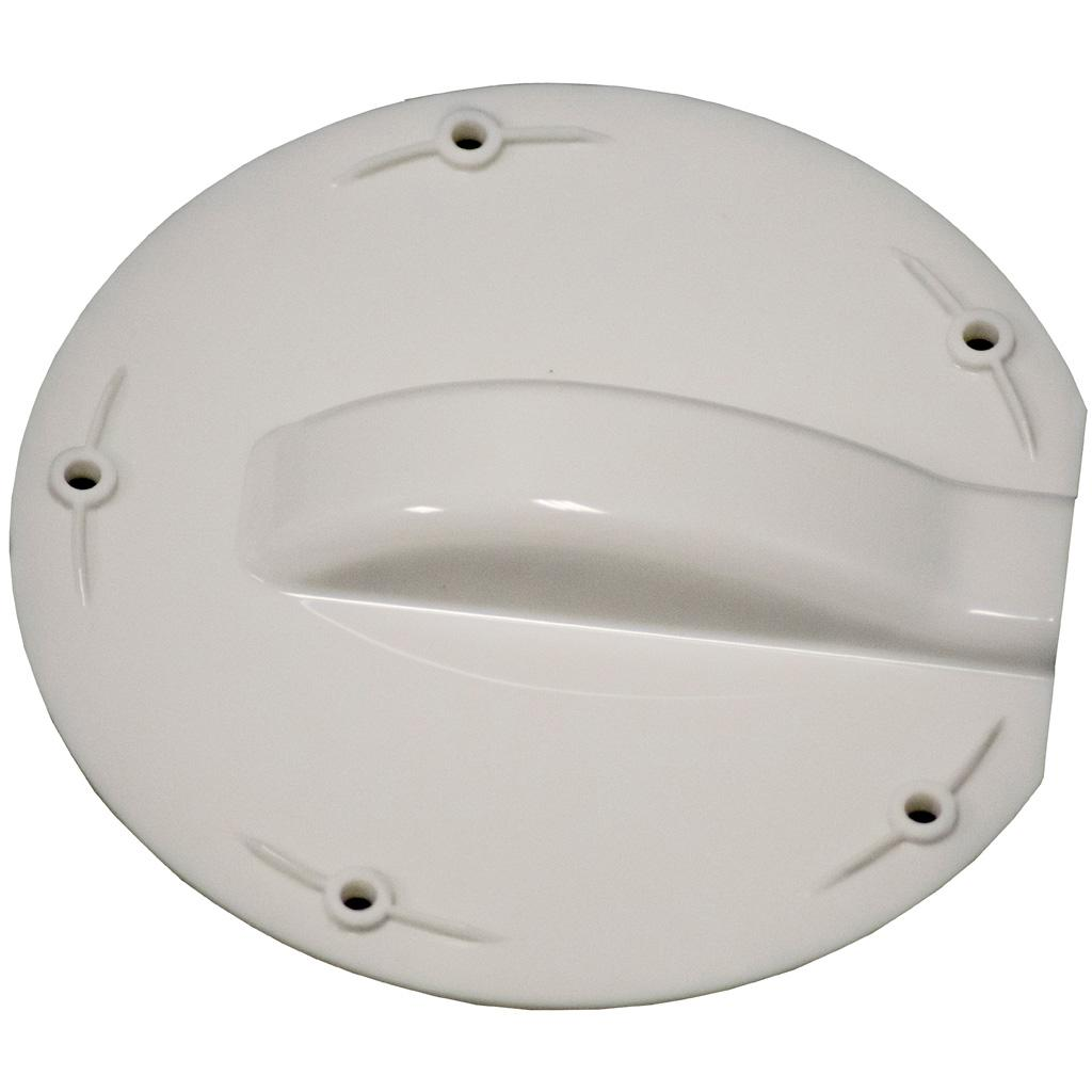 Amazon.com: KING CE2000 Cable Entry Cover for Roof Mounted