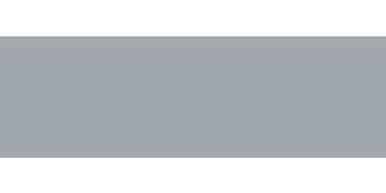 Leovit Logo