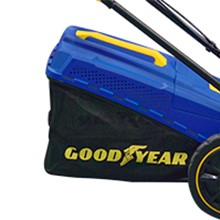 GoodYear Power GY-GY3246 Cortacésped Goodyear Gy3246: Amazon.es ...