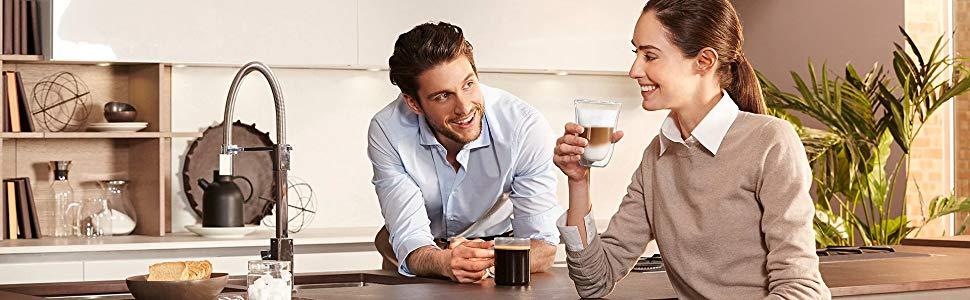 vollautomatische kaffeemaschine günstig