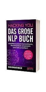 hacking you