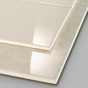 bosch diy diamanttrennscheibe f r fliesen 115 mm baumarkt. Black Bedroom Furniture Sets. Home Design Ideas