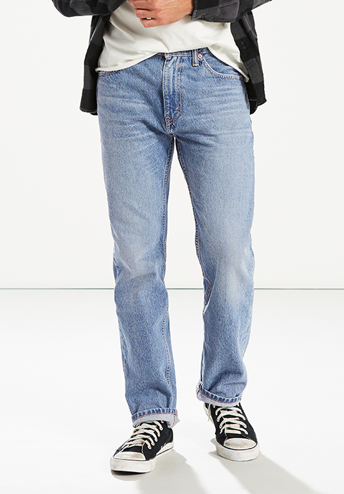 392ffb98112 Levi s Men s 501 Original-Fit Jean at Amazon Men s Clothing store