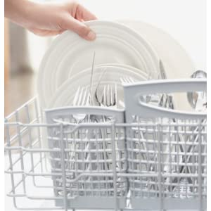 Somat Detergente Gel Lavavajillas Frescor Antiolor 2x35D: Amazon ...