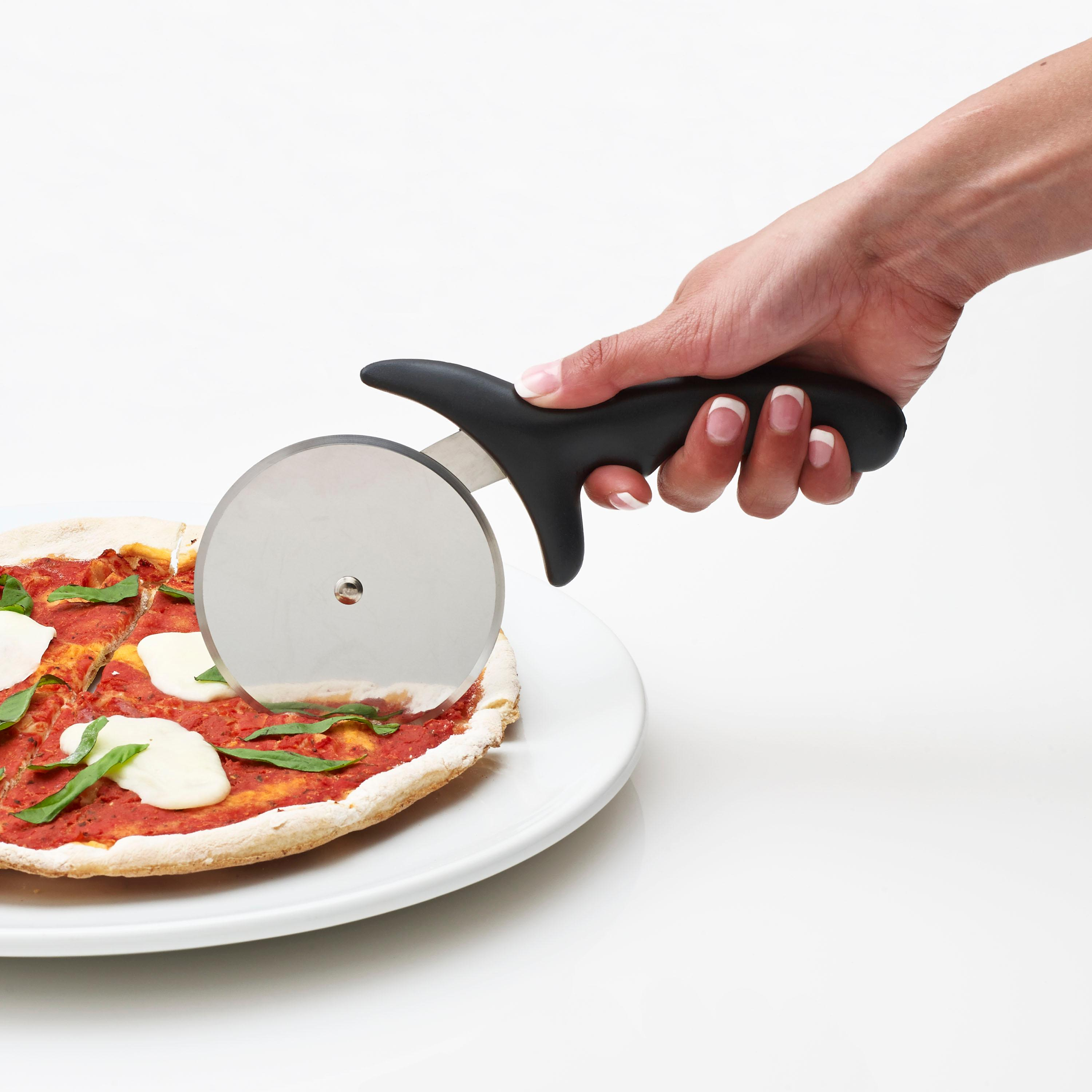 Kitchen Supply Old Stone Oven  Inch Pizza Stone