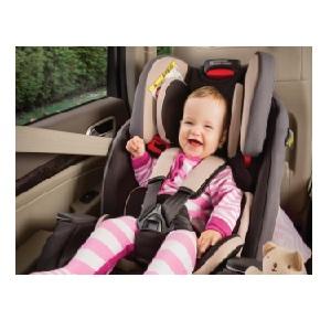 グレコ Graco ぐれこ ぐらこ ベビーカー チャイルドシート ジュニアシート カーシート ベビー 赤ちゃん用品 用品 アップリカ
