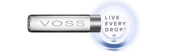 Live Every Drop