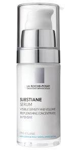 Amazon.com: La Roche-Posay Substiane Anti-Aging Serum for