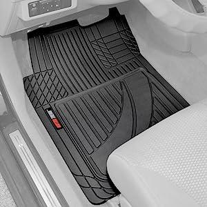 car mat weather trim truck auto accessories