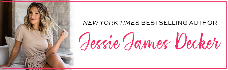 Just Jessie, Just Feed Me, Jessie James Decker, Southern cookbook, family-friendly recipes