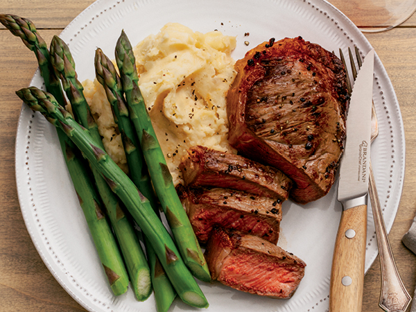 meal prep, family meals, pressure cooker meals, pressure cooker recipes