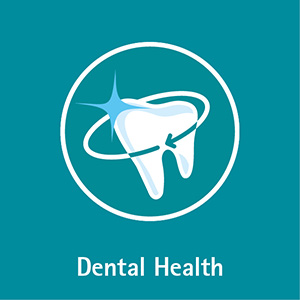 Purina One Dental Health