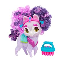 Hairdorables Pets, LOL Surprise Pets, In My Pocket, Polly Pocket, Paw Patrol, My Little Pony