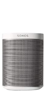 Sonos Play 1