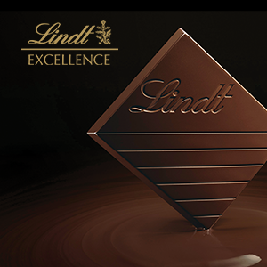 Excellence Bars