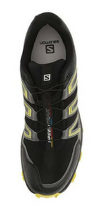 salomon speedcross 4 gtx femme pas cher usa in english