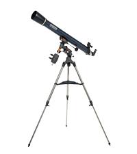 AstroMaster 90EQ