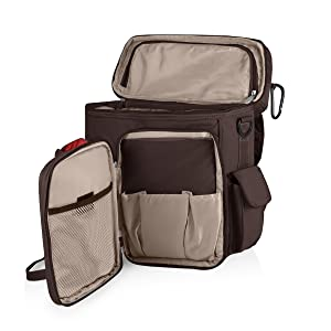 backpack cooler cooler backpack cooler backpack camping picnics carrying food while hiking beach